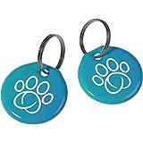 Sure Petcare - SureFlap - SureFeed Pack of Two SureFlap RFID Collar Tags