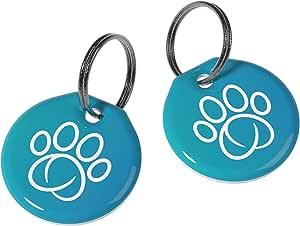 SureFlap RFID Collar Tags, Pack of 2