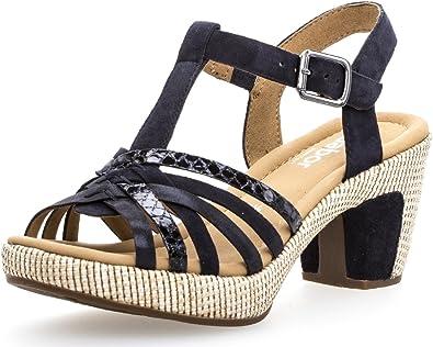 Gabor Cheri, Women's Heels Sandals