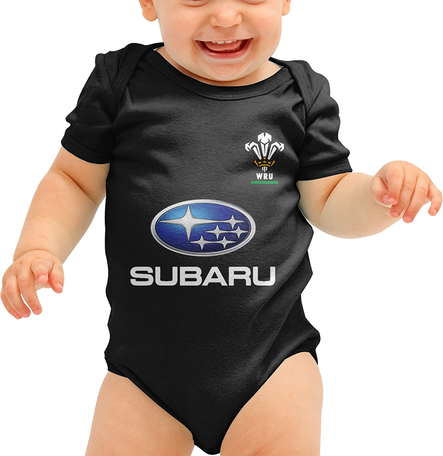 Wales RU Rugby Baby Sleepsuit Baby Grow Kit Design 20//21 Season