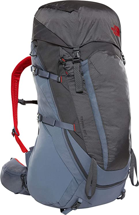 The North Face Terra 65 Zaino 6a4f635748be