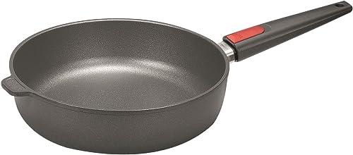 Woll Novo Titanium Saute' Pan