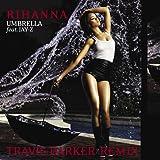 Umbrella (Travis Barker Remix feat JayZ)