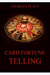 Card Fortune Telling Kindle Edition