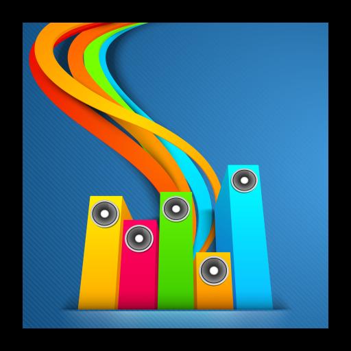 Sound Volume Boost (Boost Sound)