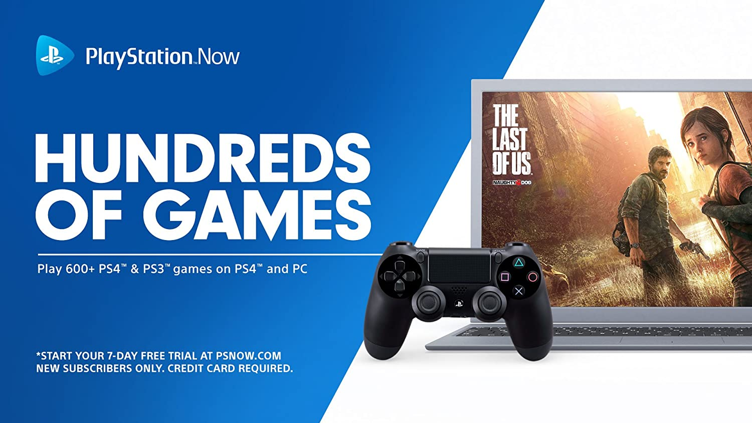 Amazon com: PlayStation Now: 3 Month Subscription [Digital Code