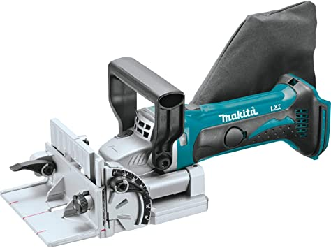 Makita XJP03Z featured image 1