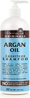 product image for RENPURE Originals Argan Oil Luxurious Shampoo, 32 Ounce