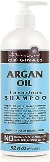 product image for RENPURE Originals Argan Oil Luxurious Shampoo, 32 Ounce