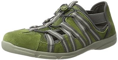 Romika Damen Traveler 01 Slippers  Amazon Amazon Amazon   Schuhe & Handtaschen 9ca389