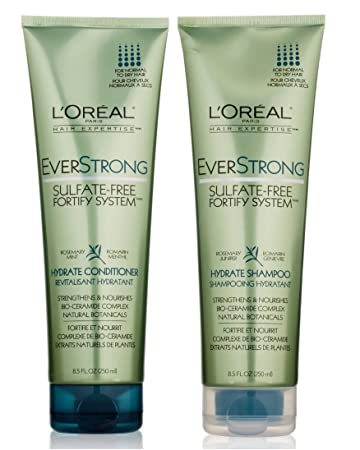 loreal norge