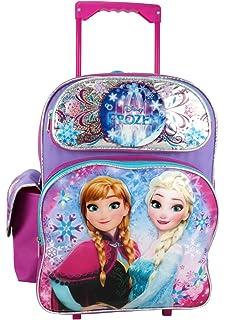 Amazon.com: Disney Frozen Elsa and Anna 18