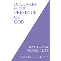 Discovery of the Presence of God (English Edition)