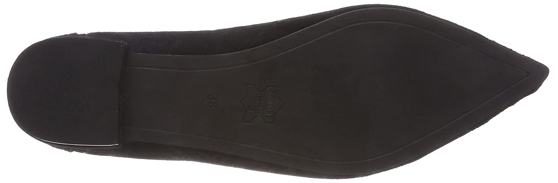 es Mocasines The Amazon Mujer Zola Shoe Para Bear Zapatos Loafer ZI4vx68qw