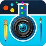 photo lab app - photo lab editor