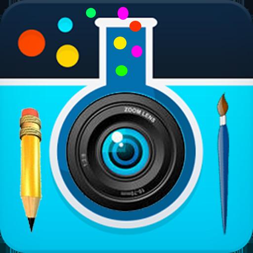 photo lab app - 8