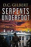 Serpents Underfoot