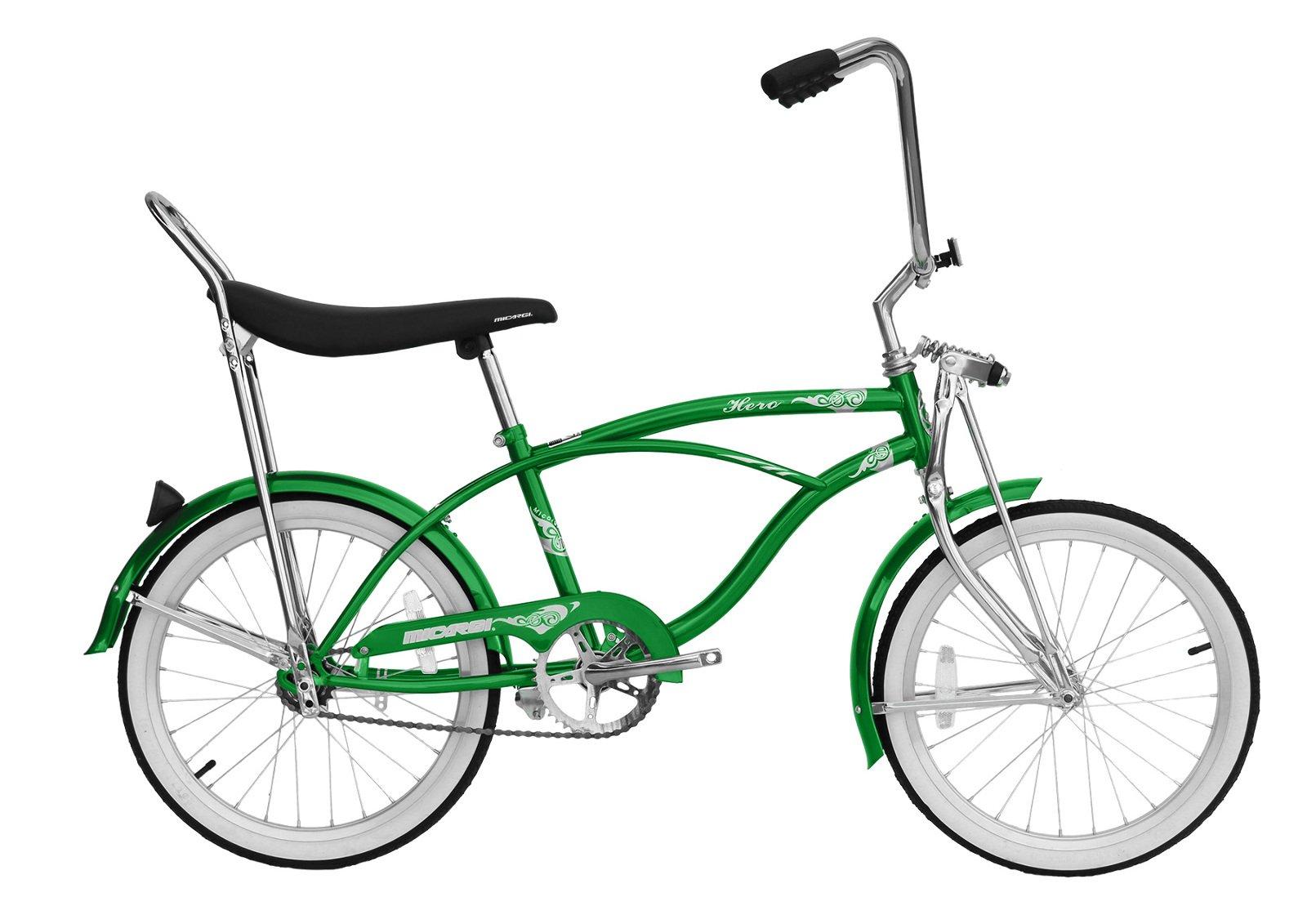 "20/"" Classic Spring Fork Spring FORK  20/"" 20 beach cruiser lowrider bike bicycle"