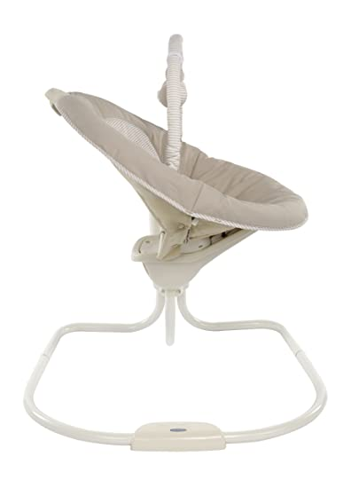 Graco Snuggle Swing - Benny and Bell  Amazon.co.uk  Baby 03b4a8ae6a