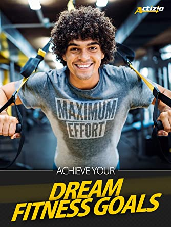 massimo sforzo Actizio Sweat Activated Funny Motivational Workout Shirt