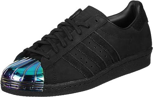 Adidas superstar 80s Metal toe W, 38