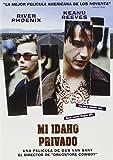 Mi Idaho Privado [DVD]