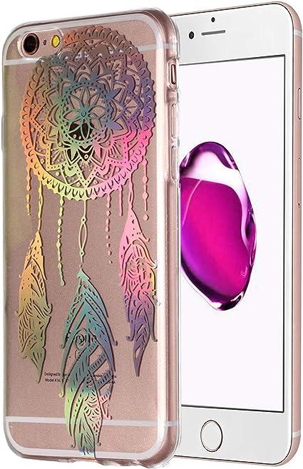 Universecase Cover iPhone 6S 6 Custodia Acchiappasogni Laser ...