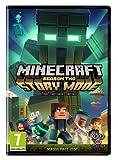 Minecraft: Story Mode - Season 2 Pass Disc (PC CD)