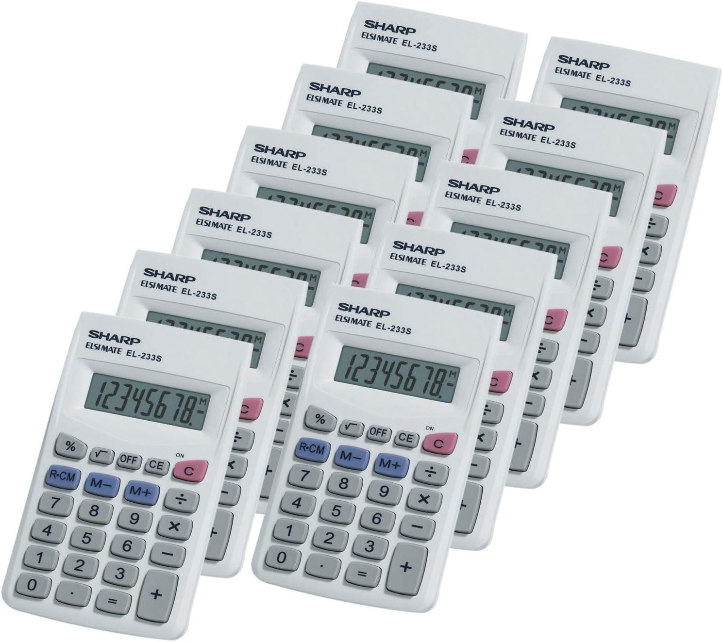 Best calculator pack 2020