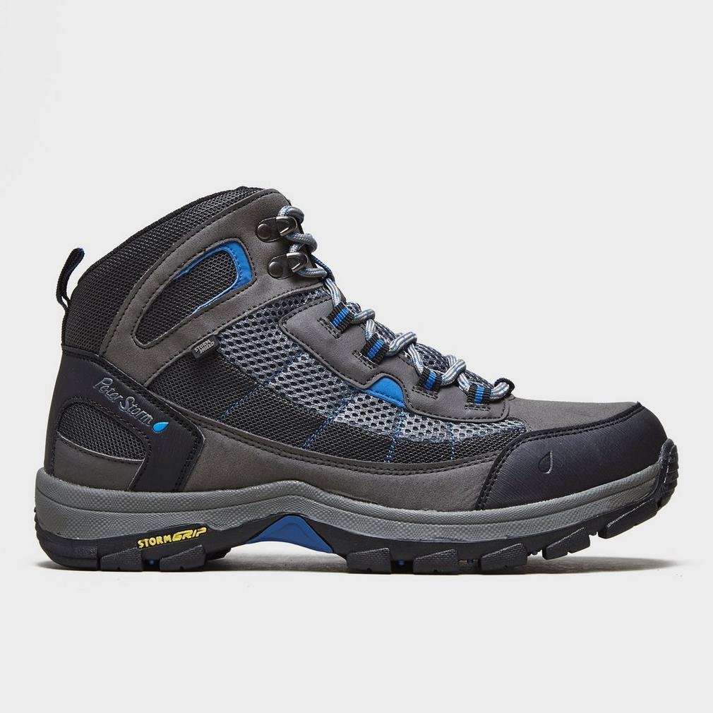 Peter Storm Men's Filey Filey Filey Walking Stiefel 2a5ccf
