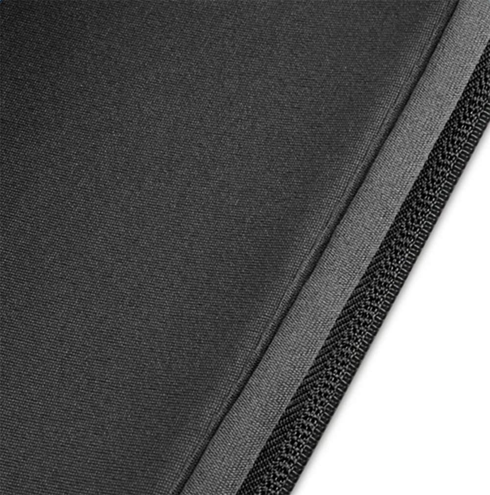 Gris Westeng Housse PC Portable Laptop Sleeve Housse de Protection pour Odinateur Portable//Macbook Air//MacBook Pro//Laptop 11 12 13 14 15 15.6 Pouces Size 14 Pouces