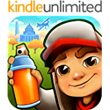 Subway Surfers: Subway Surfers Unofficial Gamers Guide with Tips, Tricks and Secrets