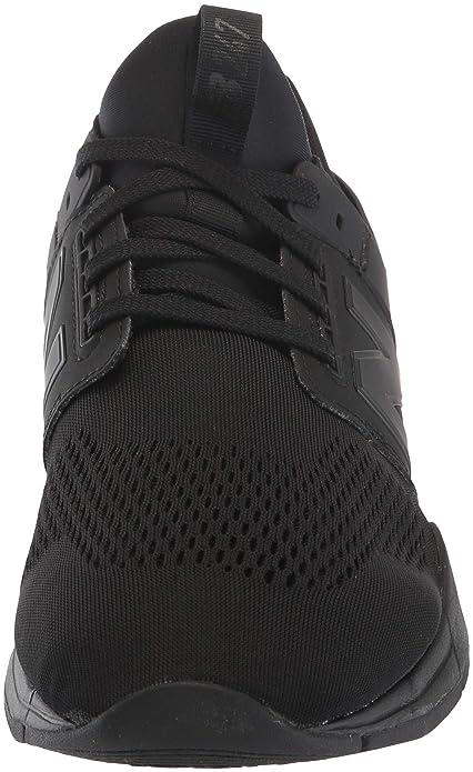 Herren New New Sneaker Ms247ek Balance Ms247ek Sneaker Herren Balance X0wPZOkN8n