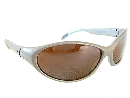 CEBE Cébé 1500 Gafas de Sol 4989 671: Amazon.es: Ropa y ...