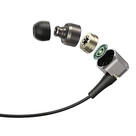 Amazon.com  Panasonic HDE10 In-ear 228dc37943
