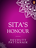 Sita's Honour: (Penguin Petit)