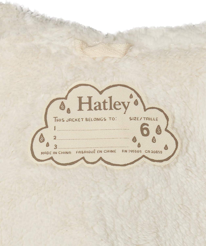 Hatley Boys