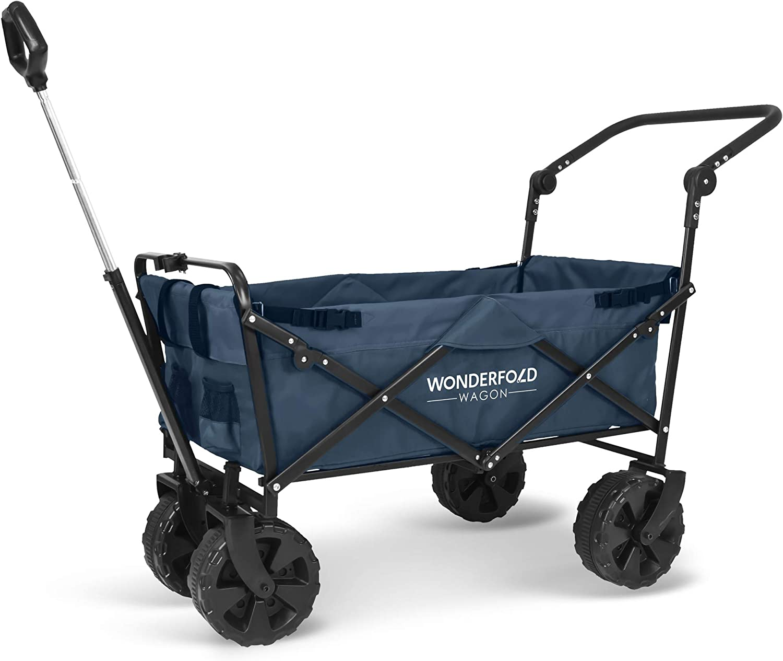 Pivot Xplore All Terrain Stroller Wagon Canada - Stroller