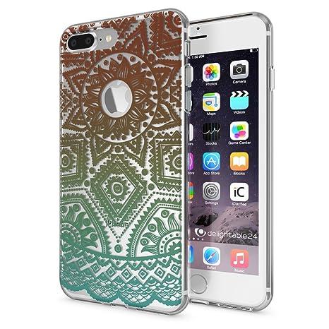 nalia coque iphone 8 plus