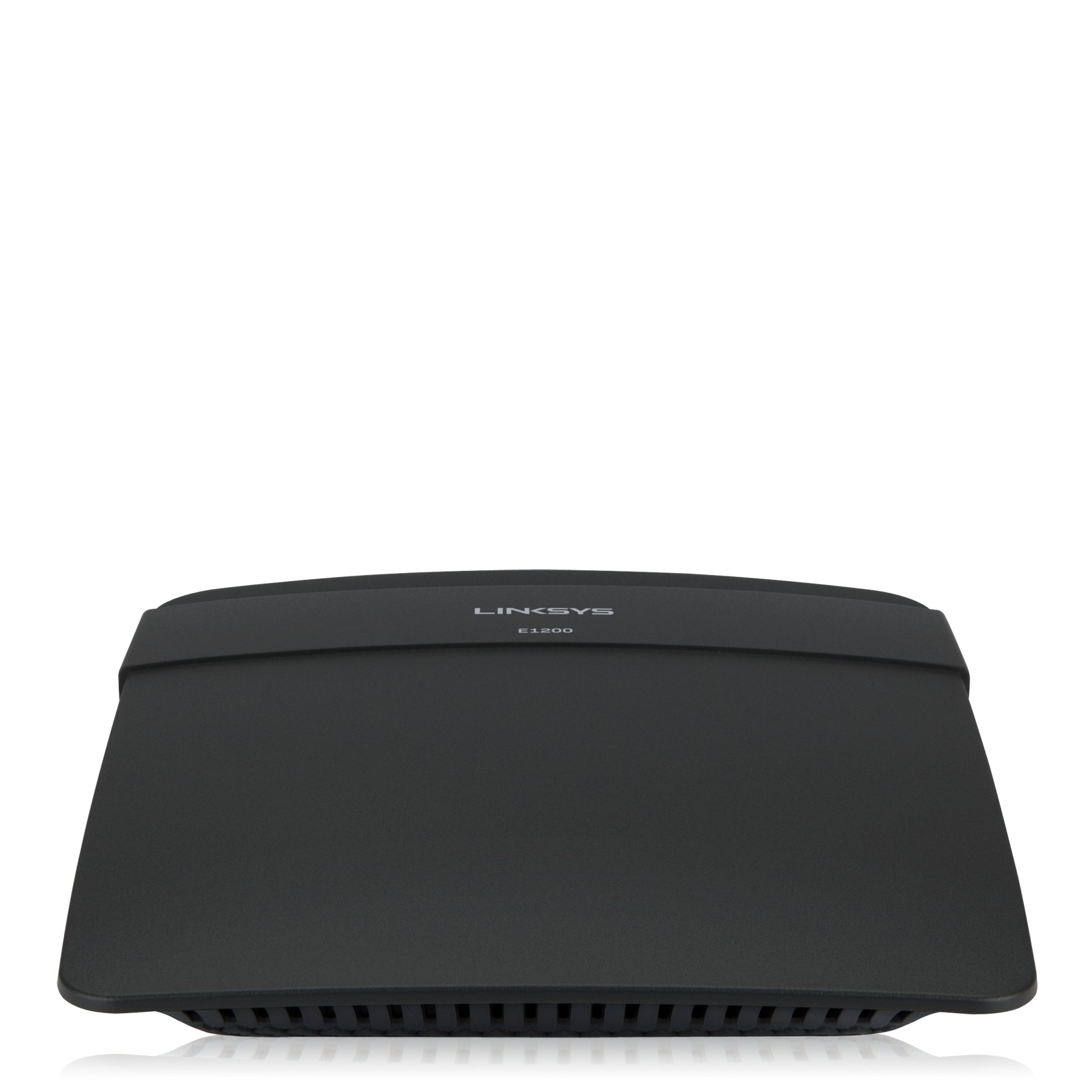 Linksys E1200 (N300) Wireless Router by Linksys
