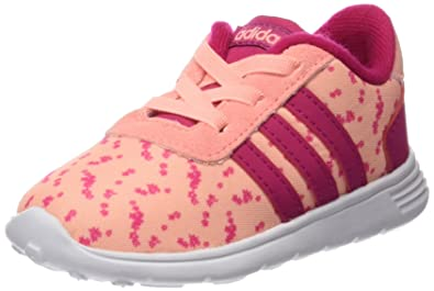 Chaussures Adidas Lite Racer Inf Bg21RRyw