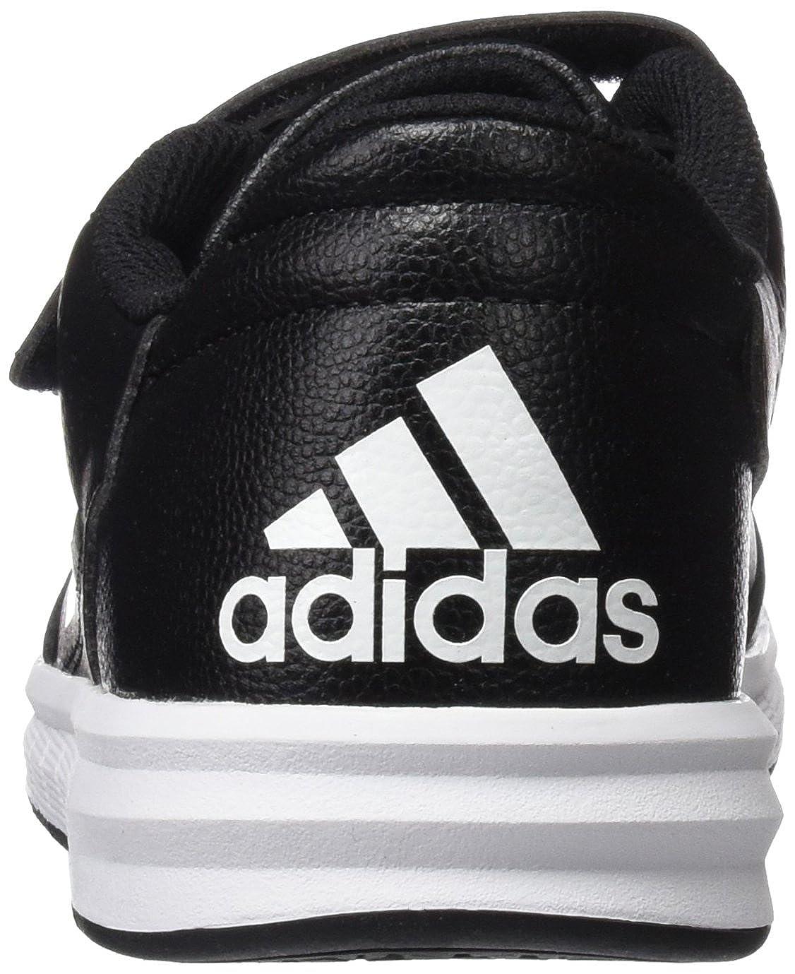 adidas altasport cf k scarpe da fitness unisex bambini