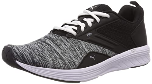 fc51dcfcd683 Puma Unisex Adults  NRGY Comet Competition Running Shoes