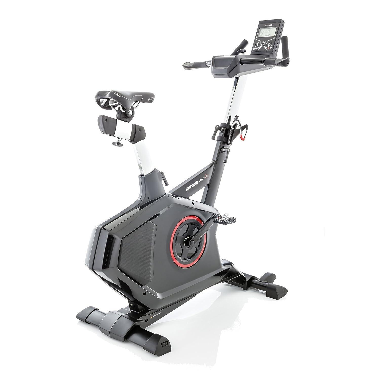 Kettler Tour 9 - Biketrainer Indoor Cycling - 07988-722