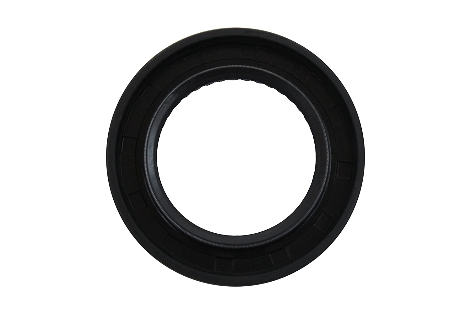 Genuine Acura 91205-PC9-711 Axle Shaft Oil Seal