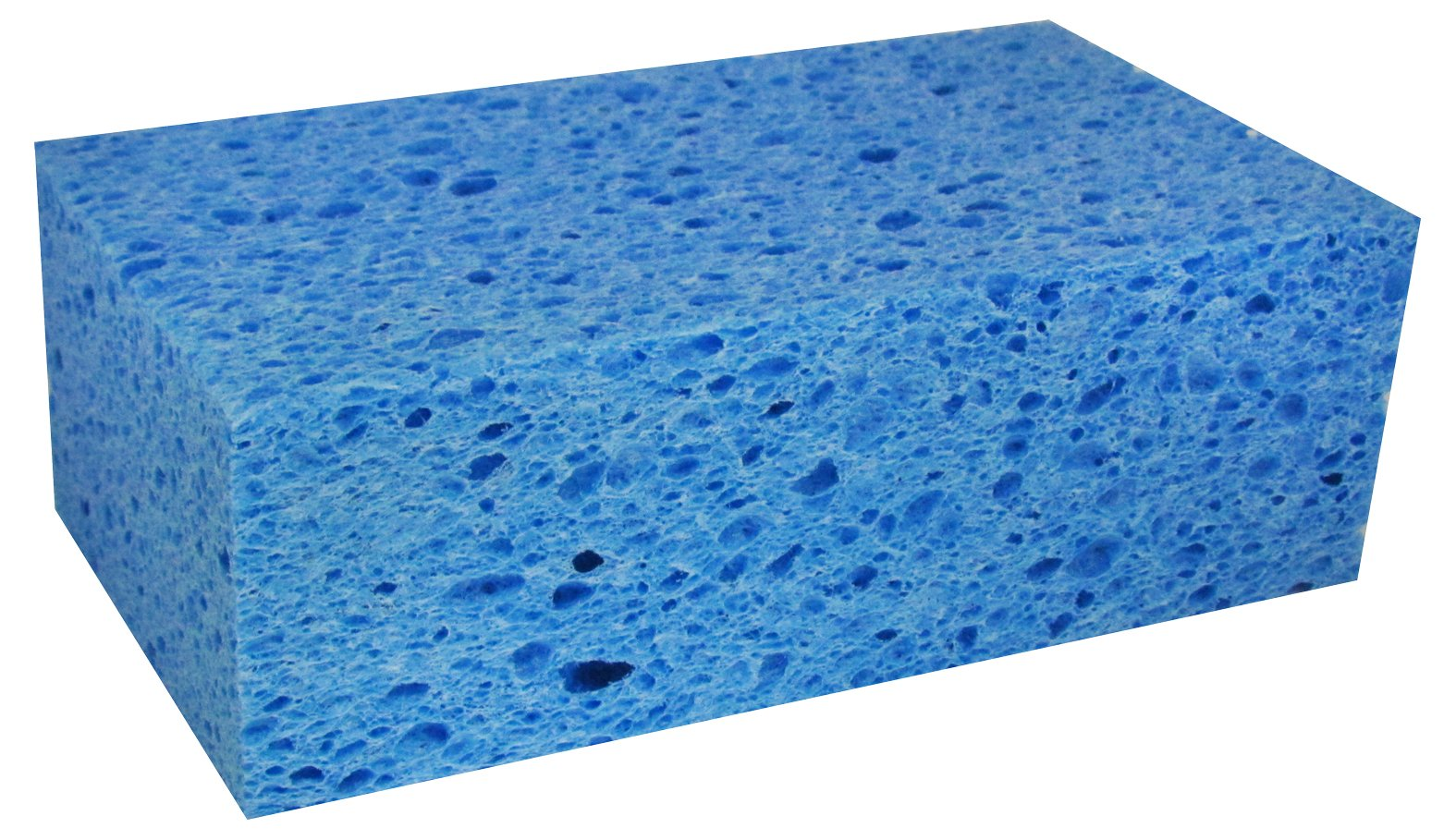 Star brite Cellulose Big Boat Bail Sponge 7 3/4 X 4 1/4 X 2 3/4