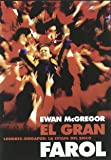 El Gran Farol [DVD]