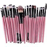 Clearance Deals Makeup Brush Set,ZYooh 2018...