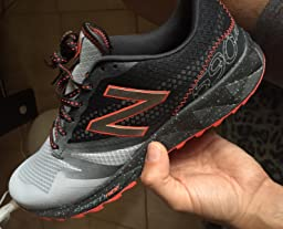 new balance 690 v1 review