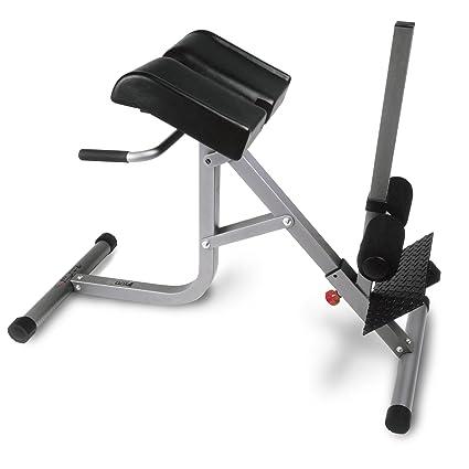 Bodycraft F670 Hyper Extension/Roman Chair